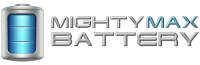 MightyMaxBattery